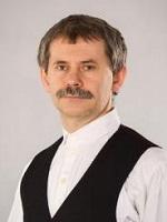 Dózsa Tibor