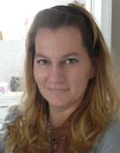 Lukács Anita1