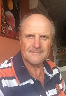 Pálfi Gábor